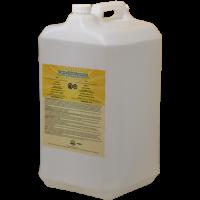 Formic Acid 65% (20L)