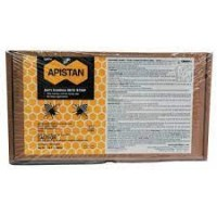 Apistan (100 Pack)
