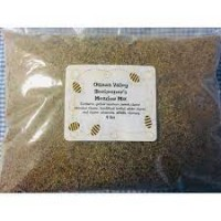 Ottawa Valley Beekeepers Meadow Mix (4lb Bag) ($5.00 from every sale goes to the TTP)
